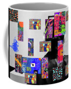 2-7-2015d Coffee Mug