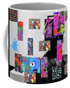 2-7-2015dab Coffee Mug