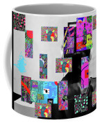 2-7-2015dabc Coffee Mug