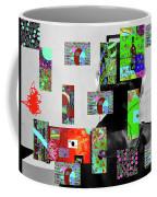 2-7-2015dabcdefghijklmnopqrtuvw Coffee Mug