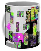2-7-2015dabcdefghijklmnopqrtuvwxyzabc Coffee Mug