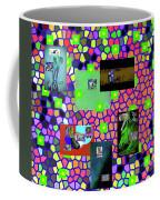 2-9-2016babcdefghijklmnopq Coffee Mug