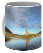 Ardvreck Castle - Scotland Coffee Mug