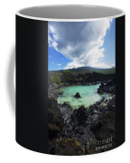 Ahihi Kinau Natural Reserve Coffee Mug