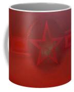 American Landscape Coffee Mug