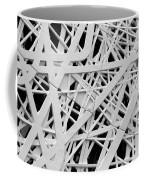 Architectural Details Coffee Mug
