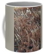 art 670 Eliot Porter Coffee Mug