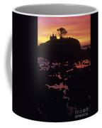 Battery Point Lighthouse Coffee Mug