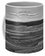 Beautiful Yellowstone Coffee Mug