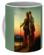 Belisarius Coffee Mug