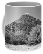 Big Bend National Park Coffee Mug