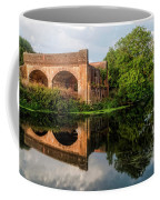 Blandford Forum - England Coffee Mug