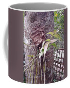 Bordoloi Coffee Mug