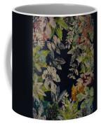 Bp12 Coffee Mug