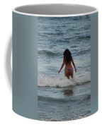 Brazilian Beauty Coffee Mug