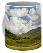 Brecon Beacons National Park 3 Coffee Mug