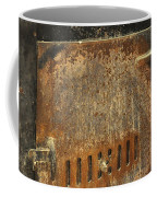 Carlton19 Coffee Mug