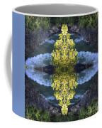 Cave Point  Coffee Mug
