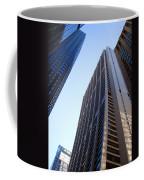 Chase Tower Chicago  Coffee Mug