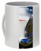 Chevy Pickup Coffee Mug