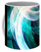 Circulation Coffee Mug