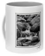 Columbia Gorge 2 Coffee Mug