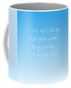 Custom Pillow  Coffee Mug