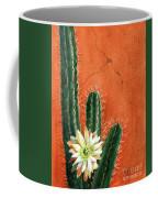 Desert Delight Coffee Mug
