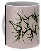 Divine Havoc Coffee Mug