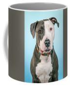 Cara Coffee Mug