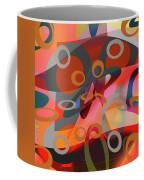 Energised Series Coffee Mug