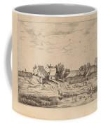 Farms Coffee Mug
