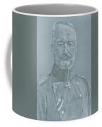 Faulkenhyn Coffee Mug