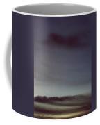 Film Noir Charlton Heston Lizabeth Scott Dark City 1950 Casa Grande Arizona 2000 Coffee Mug