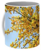 Ginestre Coffee Mug