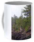 Growing My Way Coffee Mug