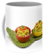 Guacamole. Coffee Mug