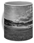 Heaven - West Virginia Coffee Mug