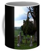 Heroes Of Olmsted Coffee Mug