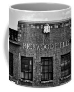 Historic Rickwood Field Coffee Mug
