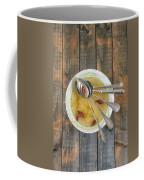 Hot Soup Coffee Mug