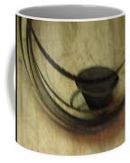 In Old Workshop Coffee Mug