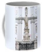 Josef Haydn Coffee Mug