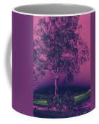 Koivu Coffee Mug