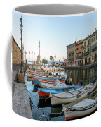 Lazise - Italy Coffee Mug