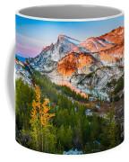 Little Annapurna Coffee Mug