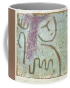 Little Hope Coffee Mug