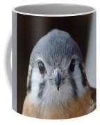Looking Good Coffee Mug