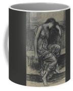 Memoriam Coffee Mug