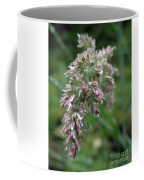 Morning Dewdrops Coffee Mug